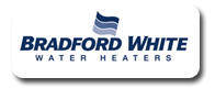 We Install Bradford White Water Heaters in 22009
