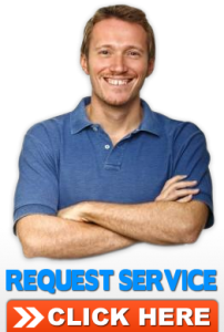 Request a Service - Click Here Now!