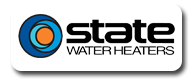 We Install and Repair State Water Heaters in 22015